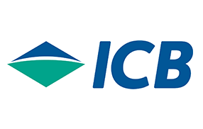 ICB is a sustainable and waterproof roofing solutions Partner of Malone Roofing